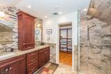 7 Military Hill Dr - Photo 16