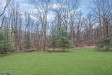 7 Military Hill Dr - Photo 23