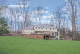 7 Military Hill Dr - Photo 24