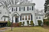 6 Wagner Pl - Photo 1