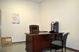 102 Towne Center Dr - Photo 10