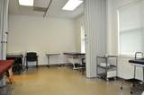 102 Towne Center Dr - Photo 6