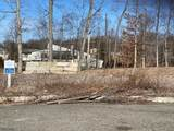88 Force Hill Rd - Photo 2