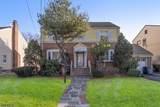 931 Salem Ave - Photo 1