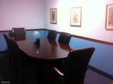 1 Mountain Blvd., Suite 2 - Photo 13