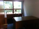 1 Mountain Blvd., Suite 2 - Photo 14
