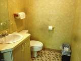 1 Mountain Blvd., Suite 2 - Photo 15