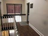 1 Mountain Blvd., Suite 2 - Photo 7