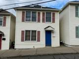27 Clinton Pl - Photo 1
