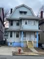 283 Glenwood Ave - Photo 1