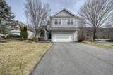 67 Tannery Hill Dr - Photo 1