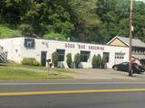 2068 Route 31 - Photo 1