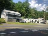 2068 Route 31 - Photo 6