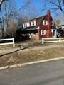 191 Whitford Ave - Photo 1