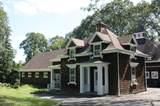 380 Claremont Rd - Photo 1