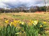 3 Samuel Farm Lane - Photo 3