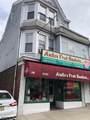 218 Haledon Ave - Photo 1
