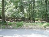 177 Deer Run - Photo 1