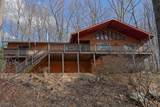 79 Mohican Rd - Photo 1