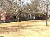 8 Gentry Dr - Photo 1
