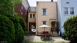 222 Central Ave - Photo 2