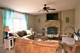 155 Mohican Rd - Photo 10