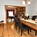 155 Mohican Rd - Photo 13