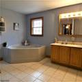 155 Mohican Rd - Photo 19