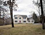 155 Mohican Rd - Photo 3