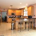 155 Mohican Rd - Photo 6