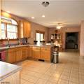 155 Mohican Rd - Photo 7