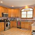 155 Mohican Rd - Photo 8
