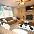 155 Mohican Rd - Photo 9