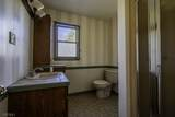 354 Lakeview Dr - Photo 20