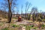 364 Mountain View Rd West - Photo 25