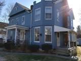 197 Belvidere Ave - Photo 1