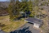 74 Pine Hill Rd - Photo 24
