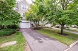 5 Woodmont Drive - Photo 1