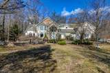 12 Liberty Hills Ct - Photo 1