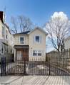 452 S 18Th St - Photo 1