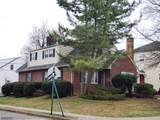 166 Holland Rd - Photo 1
