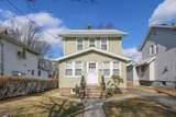 106 Oak Ridge Ave - Photo 1