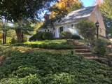 58 Old Army Rd - Photo 1