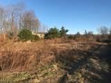 94 Lower Unionville Rd - Photo 1