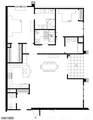 80 Claremont Rd Unit 205 - Photo 4