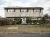 40 Bella Vista Ave - Photo 1