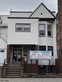 157 Sip Ave - Photo 1