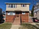 41 Corabelle Ave - Photo 1