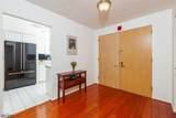 10 Smith Manor Blvd, 422 - Photo 1