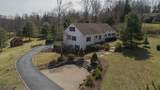 76 Childs Rd - Photo 2
